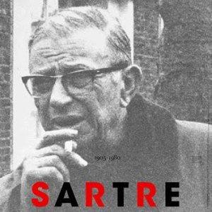 http://kunstbegriff.files.wordpress.com/2013/01/sartre1.jpg?w=300