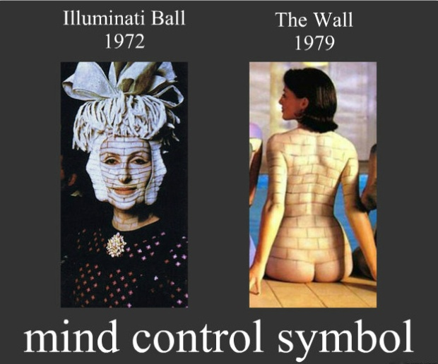 https://kunstbegriff.files.wordpress.com/2014/01/9fc3b-pinkfloydgirlsmindcontrolthewall.jpg