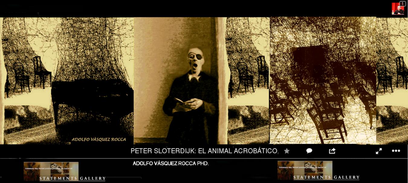 https://kunstbegriff.files.wordpress.com/2014/01/c47ca-obra2_sloterdijkelanimalacrobatico_obradr-adolfovasquezroccaart70.png