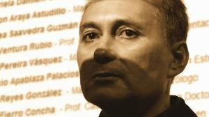 Adolfo Vasquez Rocca Filosofía Contemporánea | Universidad Complutense
