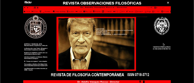 http://1.bp.blogspot.com/-huUmn3RmqgQ/Uwd2WGK8C1I/AAAAAAAAO2M/ma024KNX3M4/s1600/Revista+de+Filosof%C3%ADa+_+VATTIMO+Pantalla+_+Revista+de+Filosofia+Contemporanea+_+Adolfo+Vasquez+Rocca+XXXL+7++(copia).png