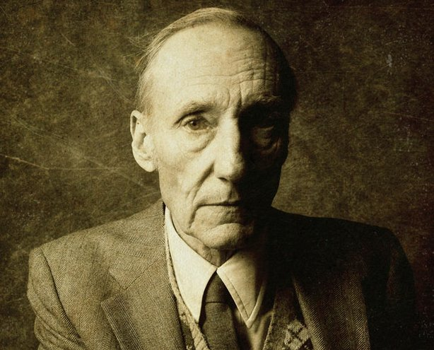 https://kunstbegriff.files.wordpress.com/2014/05/c9474-william_s_burroughs_ensepia.jpg