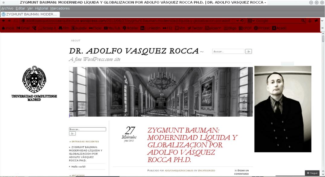 http://kunstbegriff.files.wordpress.com/2014/05/de23b-seminarioz-bauman_modernidadlc3adquida_dr-adolfovc3a1squezrocca.png?w=1077&