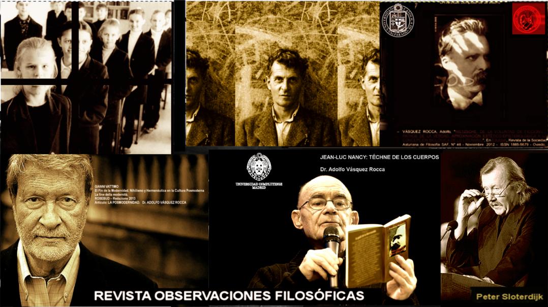 http://kunstbegriff.files.wordpress.com/2014/06/3ba1d-revistaobservacionesfilosoficas__revistadefilosofc3adacontemporc3a1nearofnc2ba16_2013.png?w=1078&h=606
