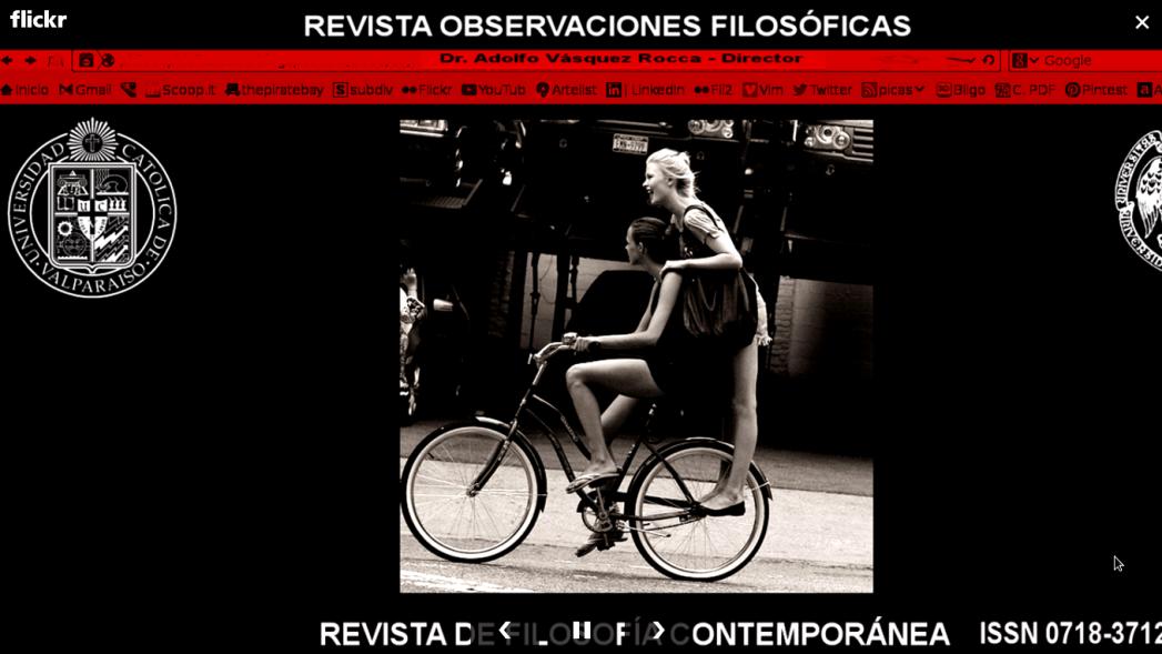 https://kunstbegriff.files.wordpress.com/2014/06/58c1f-revistadefilosofia_revistadefilosofiacontemporanea_observacionesfilosoficas1.png