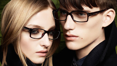 https://kunstbegriff.files.wordpress.com/2014/06/a40a2-eyewear.jpg