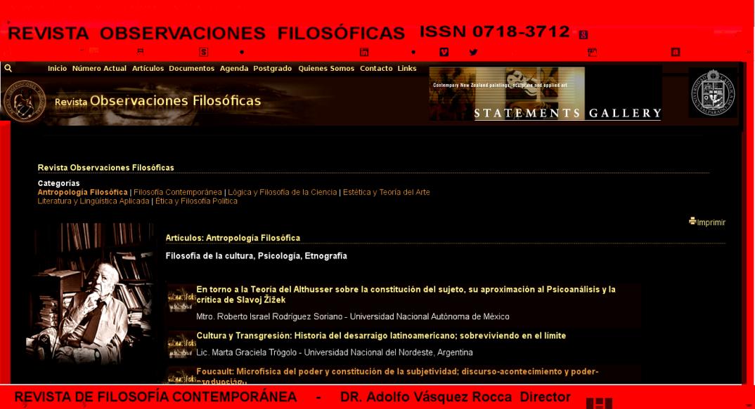 http://kunstbegriff.files.wordpress.com/2014/07/5ae8e-revistadefilosofia_antropologiafilosofica_filosofiacontemporanearofa70.png?w=1074&h=584