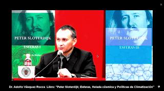https://kunstbegriff.files.wordpress.com/2014/07/5b568-sloterdijkpeter_esferaslibrotrilogia_adolfovasquezrocca_ucm.png