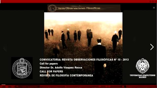 https://kunstbegriff.files.wordpress.com/2014/07/7882f-convocatoriarevistaobservacionesfilosc393ficasrofnc2ba15_2013dr-adolfovasquezrocca_director.png