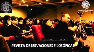 http://kunstbegriff.files.wordpress.com/2014/07/ee991-revistaobservacionesfilosoficas_revistadefilosofiacontemporanea_portadadr-adolfovasquezrocca_director_.jpg?w=300