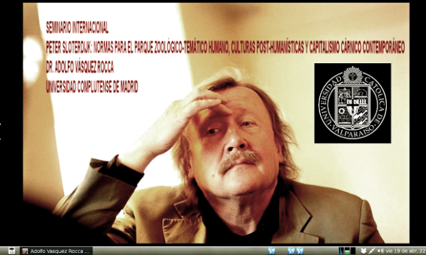 https://kunstbegriff.files.wordpress.com/2014/08/9e58b-petersloterdijk_por_adolfovasquezrocca_seminariocaptura.png