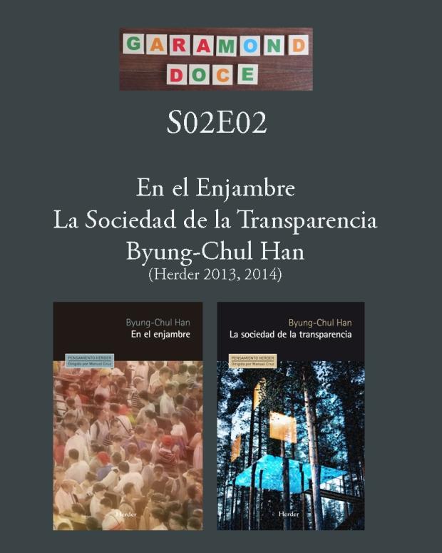 bb526-2bbyung-chul2bhan2bs02e022