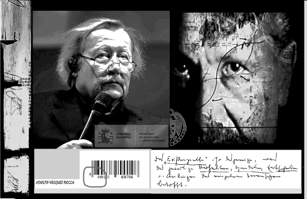 SLOTERDIJK Y HEIDEGGER BN  _Dr. Adolfo Vasquez Rocca .png