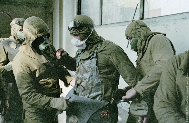 chernobyl-016