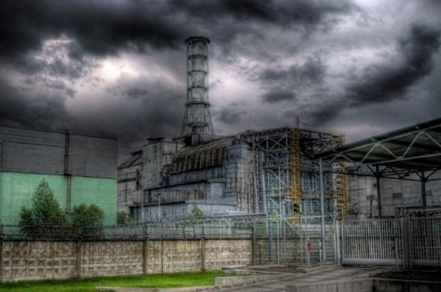 chernobyl-chernobyl2