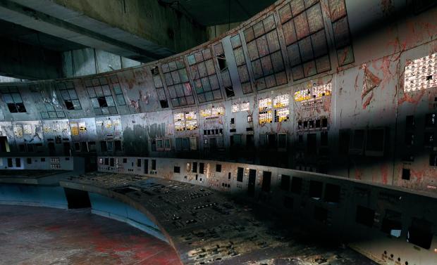 los-liquidadores-de-chernobil-ucrania