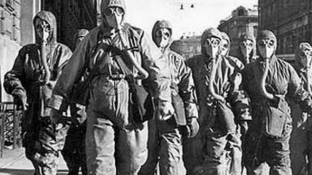 los-liquidadores-de-chernobil