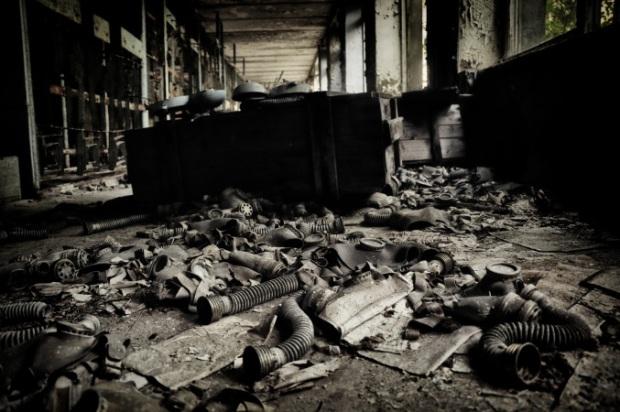pripyat-chernobyl1374498