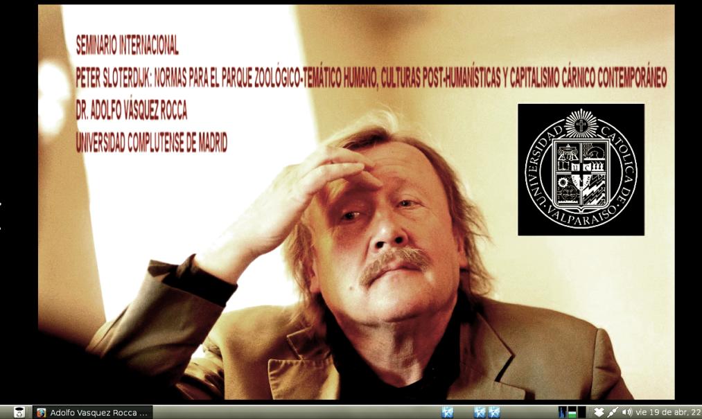 http://4.bp.blogspot.com/-pMBIEVBadGg/UXIBnpLtRyI/AAAAAAAAHHo/YuH8anZbkSQ/s1600/Peter+Sloterdijk+_+Por+_+Adolfo+Vasquez+Rocca+_+Seminario+Captura+.png